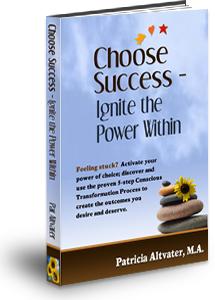 3-d book zen cover copy