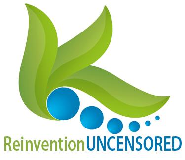 RU logo for website